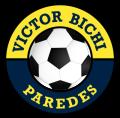 Bichi Paredes